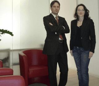 Gli avvocati