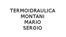 Termoidraulica Montani Mario Sergio