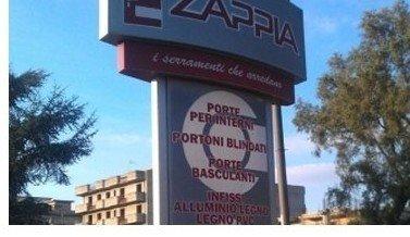 Totem Zappia