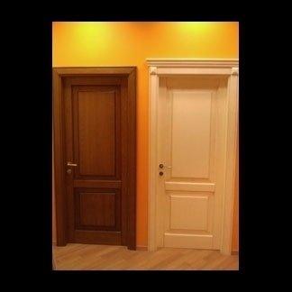Vendita porte per interni