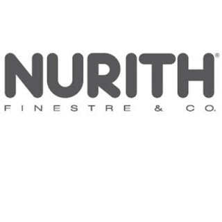 Finestre Nurith
