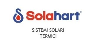 Solahart