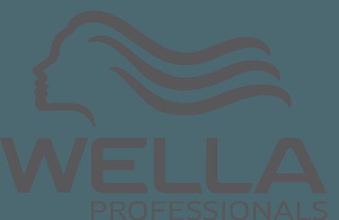 Logo - Wella
