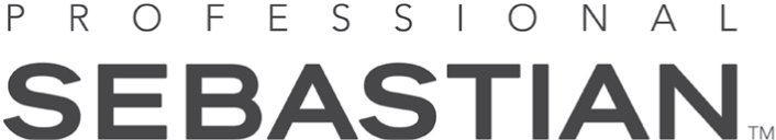 Logo - Sebastian