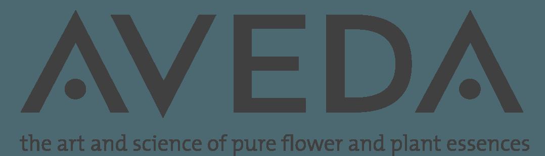 Logo - Aveda