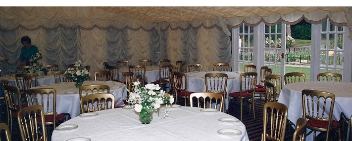 marquee-chigwell-ig7-ashley-marquees-country-weddings