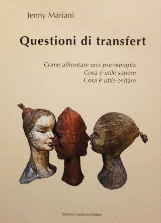 Questioni di Transfert