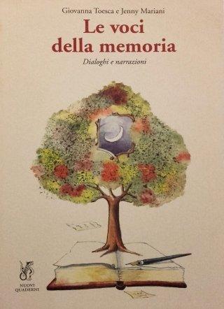 Le voci della Memoria