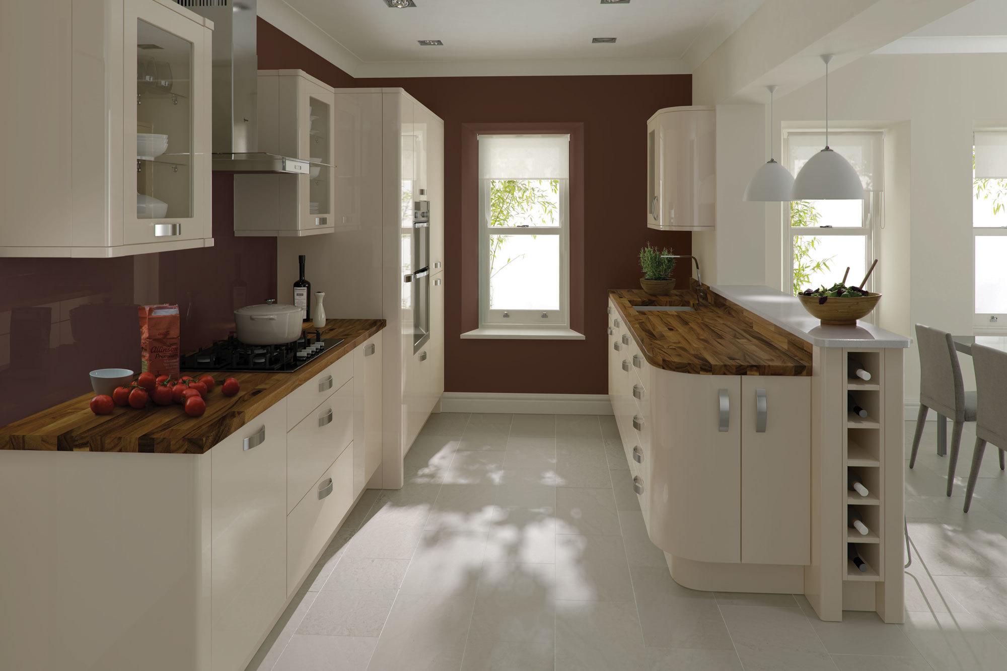 Bespoke furniture | Sunderland | The Kitchen and Bedroom Studio