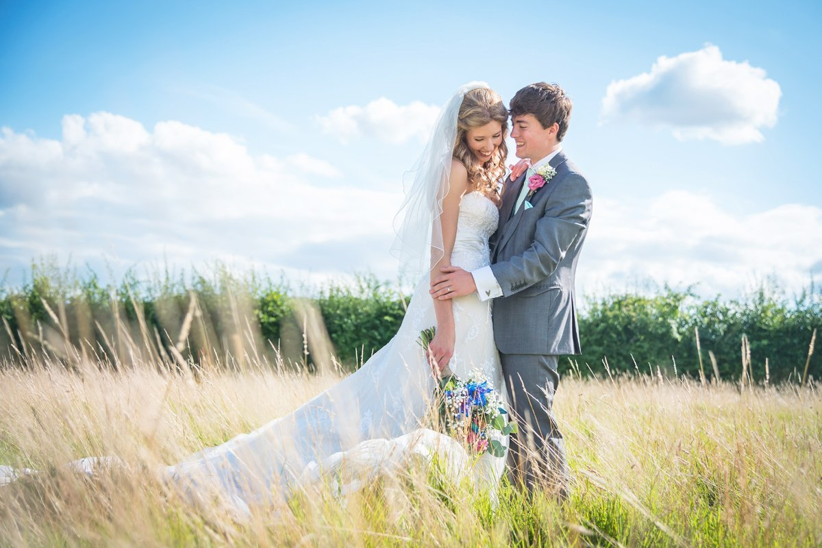 Wedding Photography Hampshire | Wedding Photographers Southampton ASRPHOTO