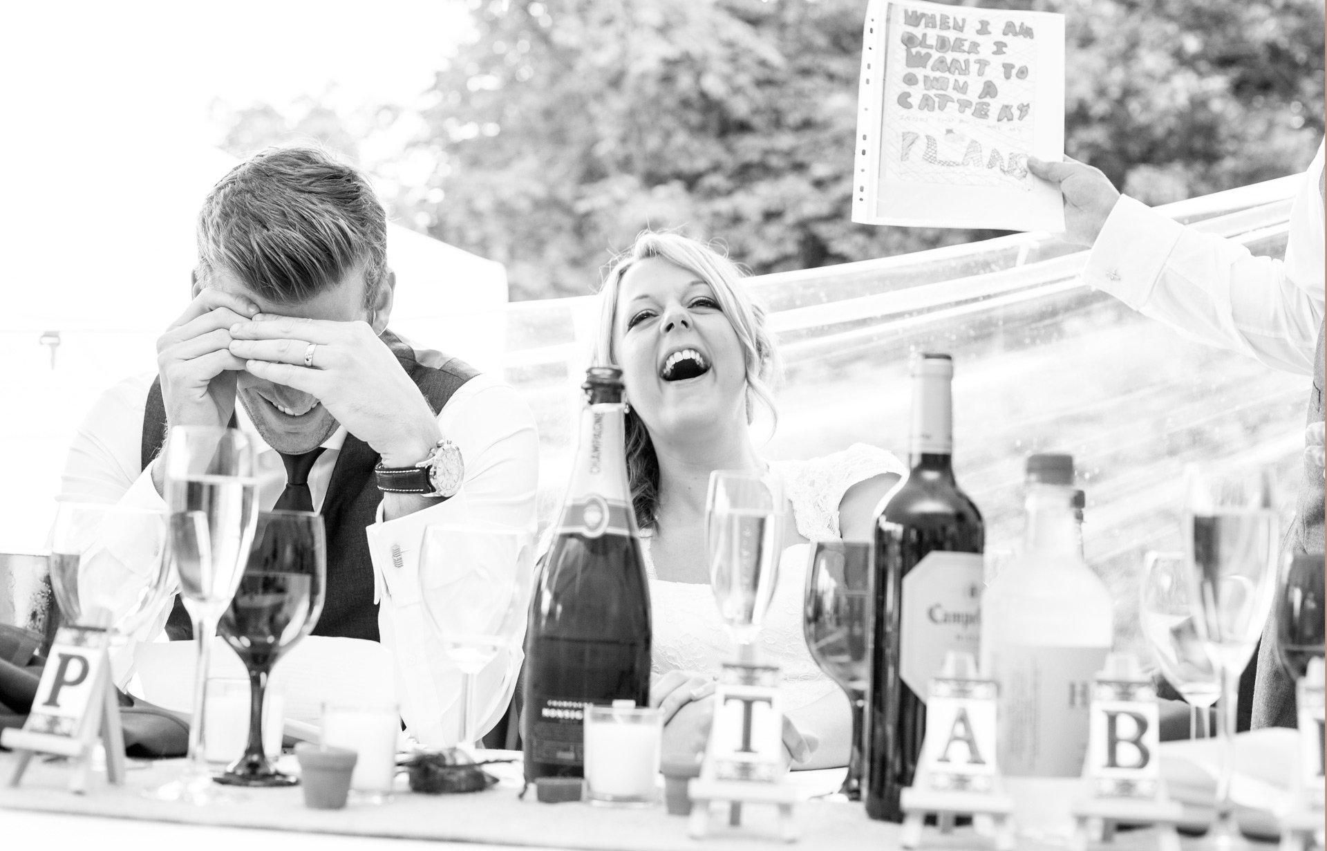 Hampshire Wedding Photography   Photographers ASRPHOTO Southampton