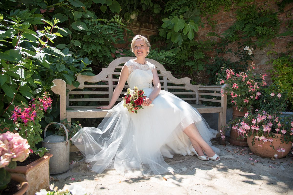 Carey's Manor wedding photography by Hampshire wedding photographers ASRPHOTO