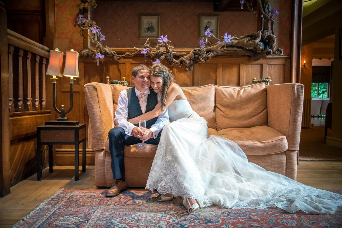 Wedding photography Careys Manor by wedding photographers ASRPHOTO Southampton