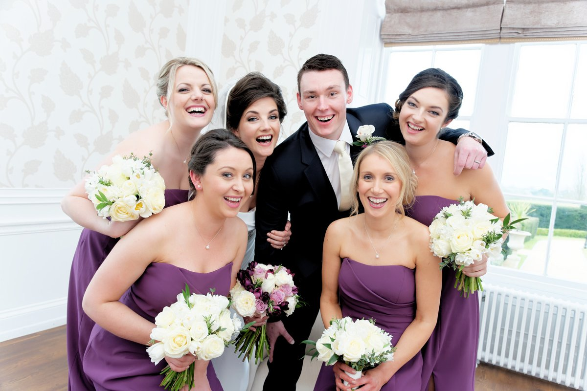 Foyle Park Wedding Photography by Wedding Photographers ASRPHOTO