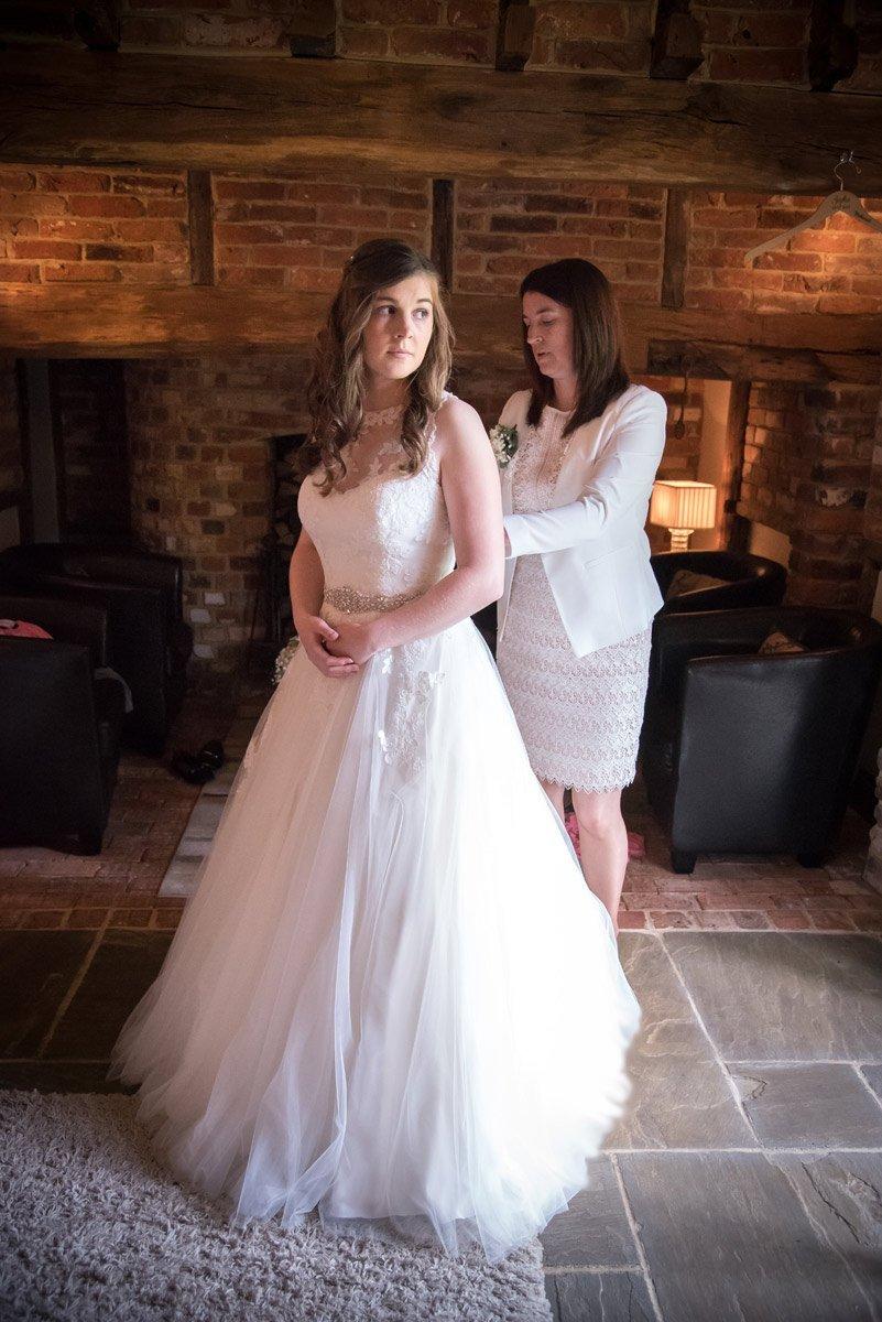 Lgbt Wedding Photography: Gay Wedding Photographers: Gay Wedding Photography