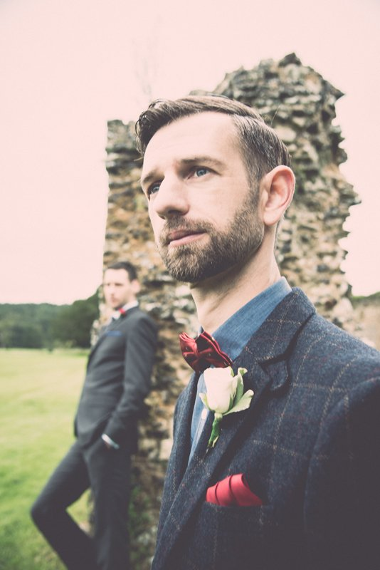 Photography for Gay weddings by gay wedding photographers ASRPHOTO, Hampshire