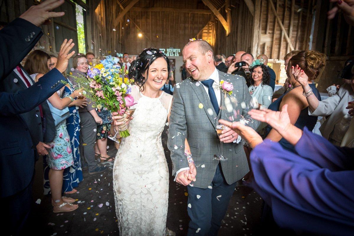 Wedding Photography Hampshire | Wedding Photographers ASRPHOTO Southampton