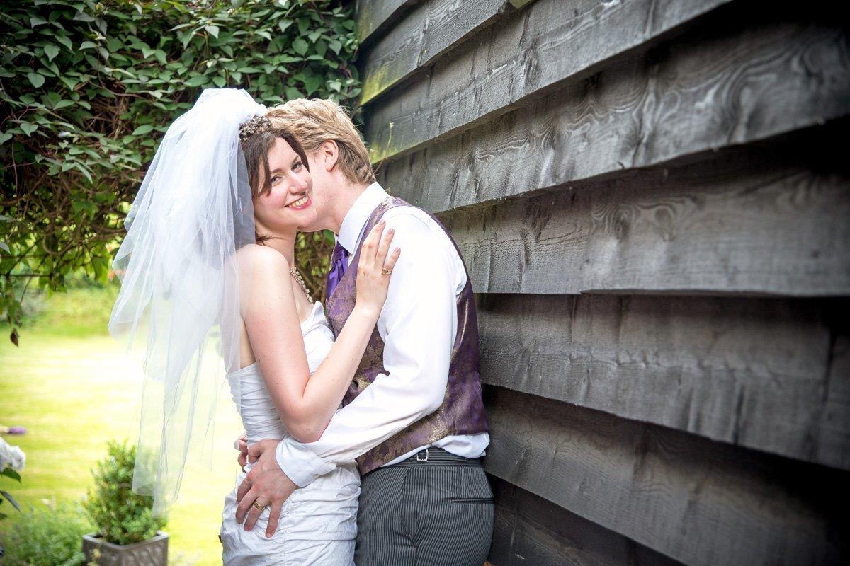 Photography Hampshire wedding Southampton