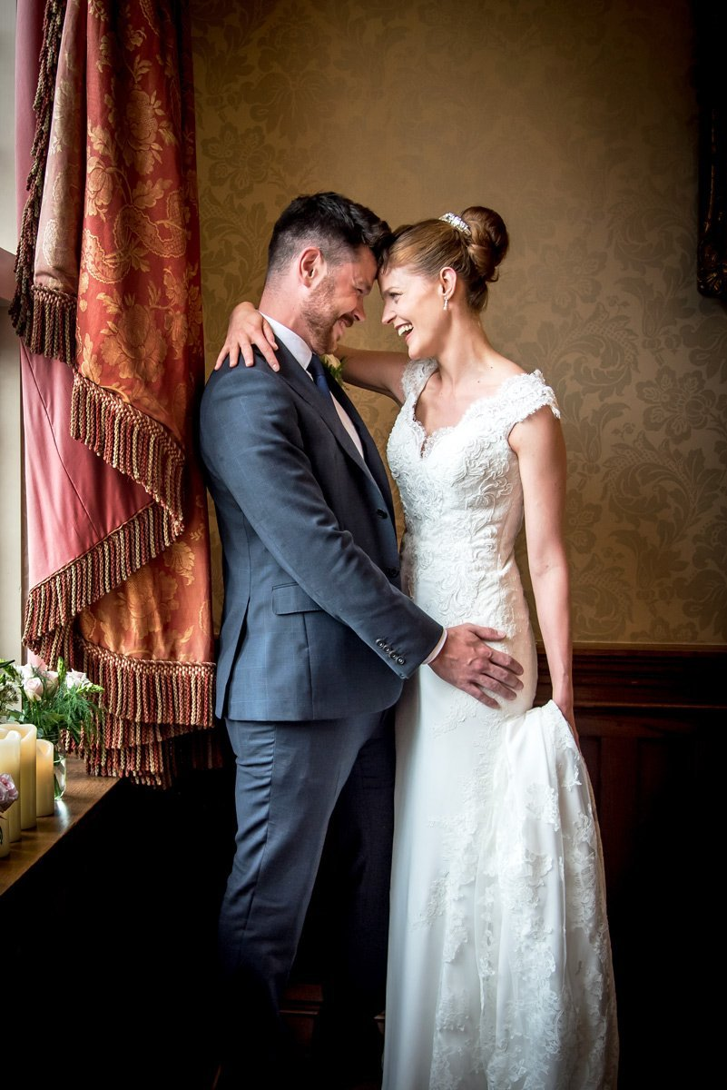 Wedding Photography Montague Arms,New Forest,Hampshire