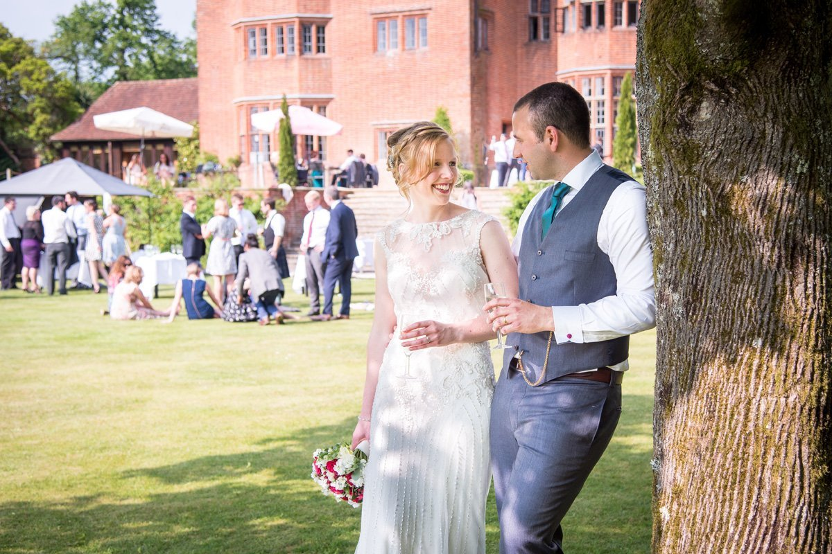 Wedding photography in Hampshire by wedding photographers ASRPHOTO Southampton