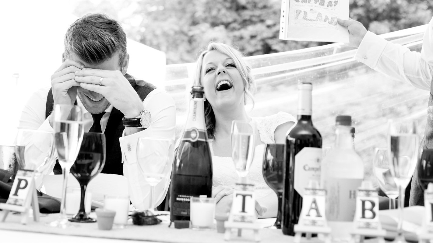 Wedding photography Southampton by wedding photographers in Southampton ASRPHOTO