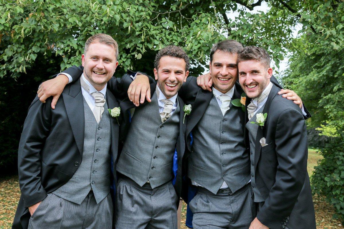 Winchester wedding photography Hampshire ASRPHOTO