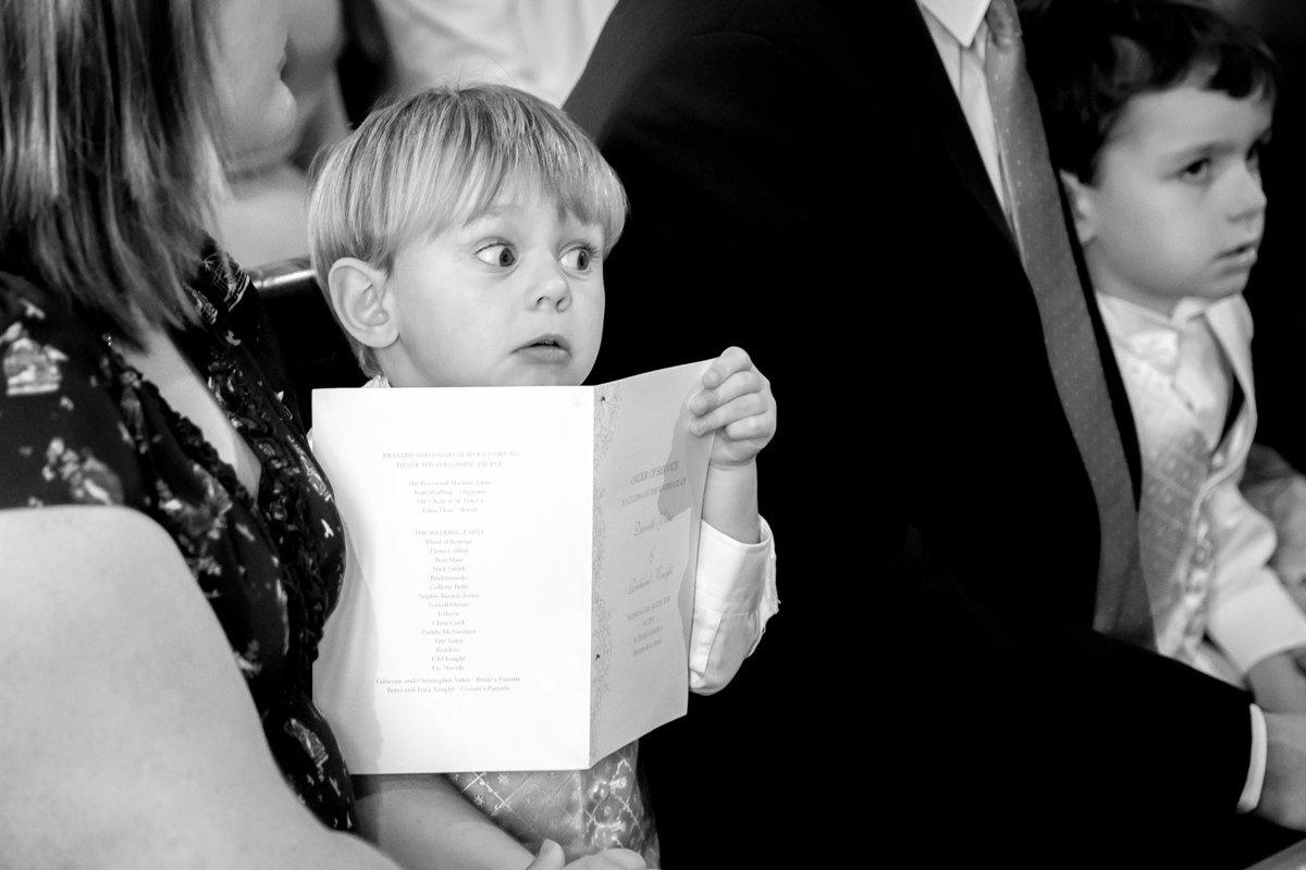 Wedding photography Southampton by Southampton wedding photographers ASRPHOTO