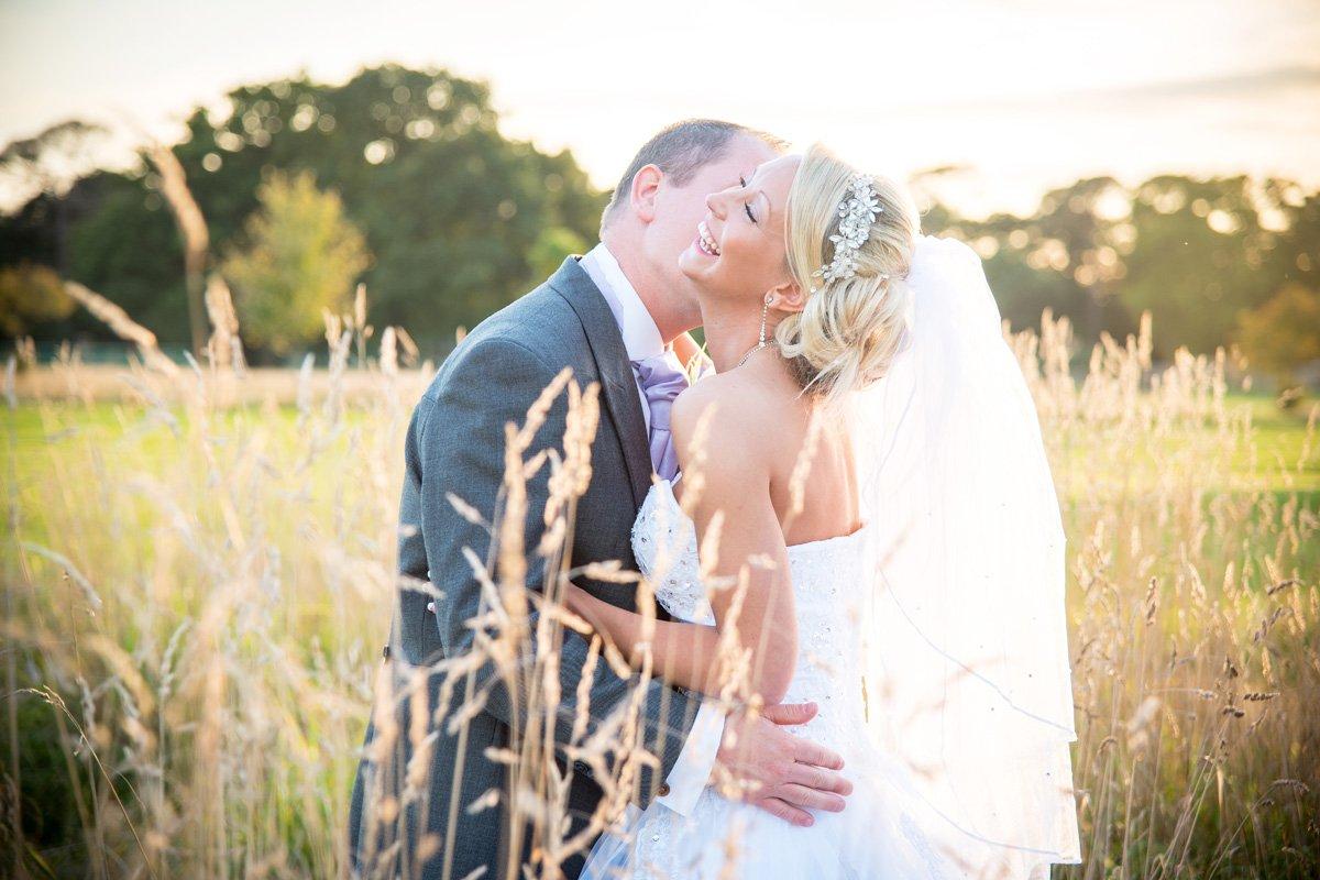 Photographers wedding Southampton