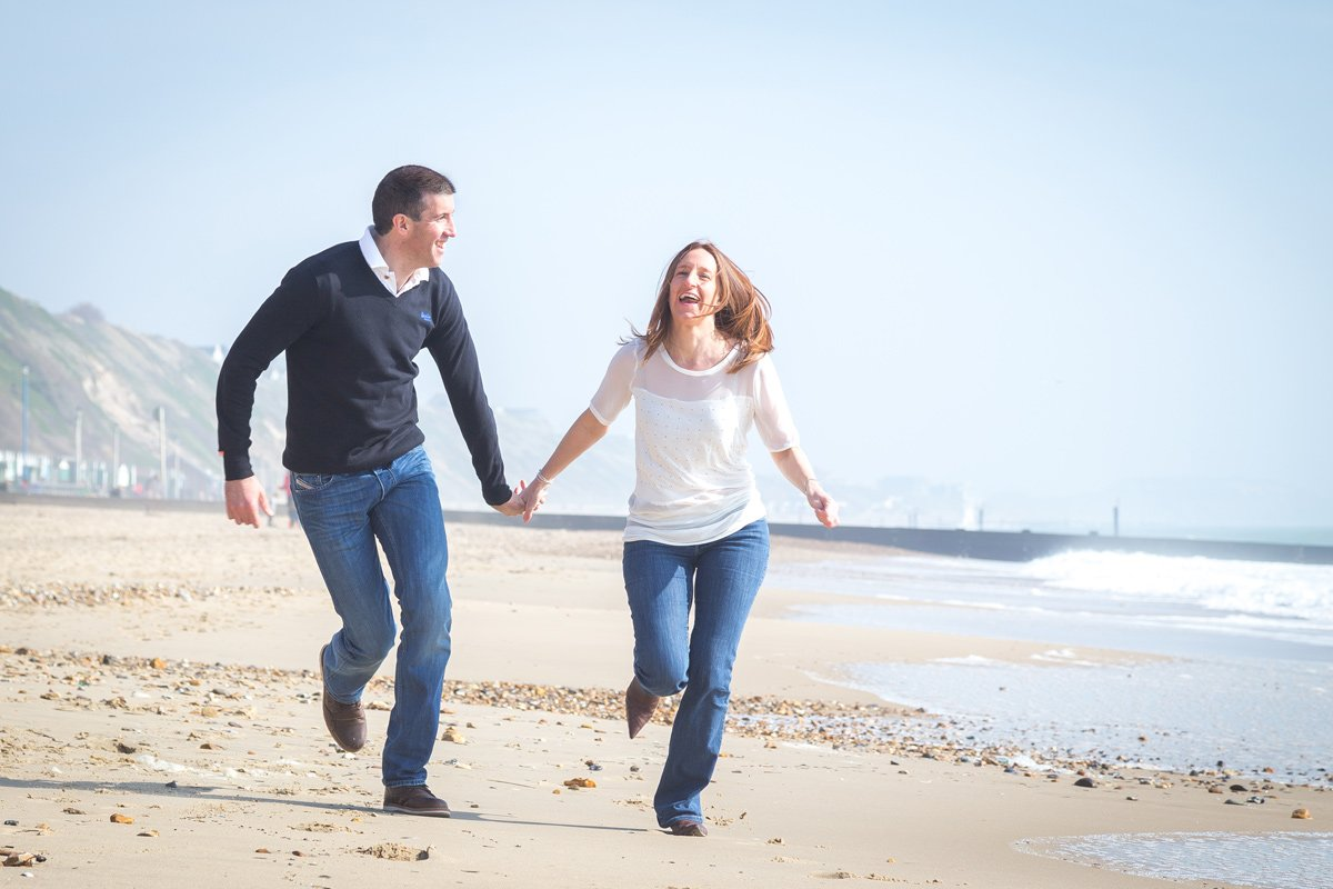 Portrait photography Southampton | Portrait photographers ASRPHOTO Hampshire