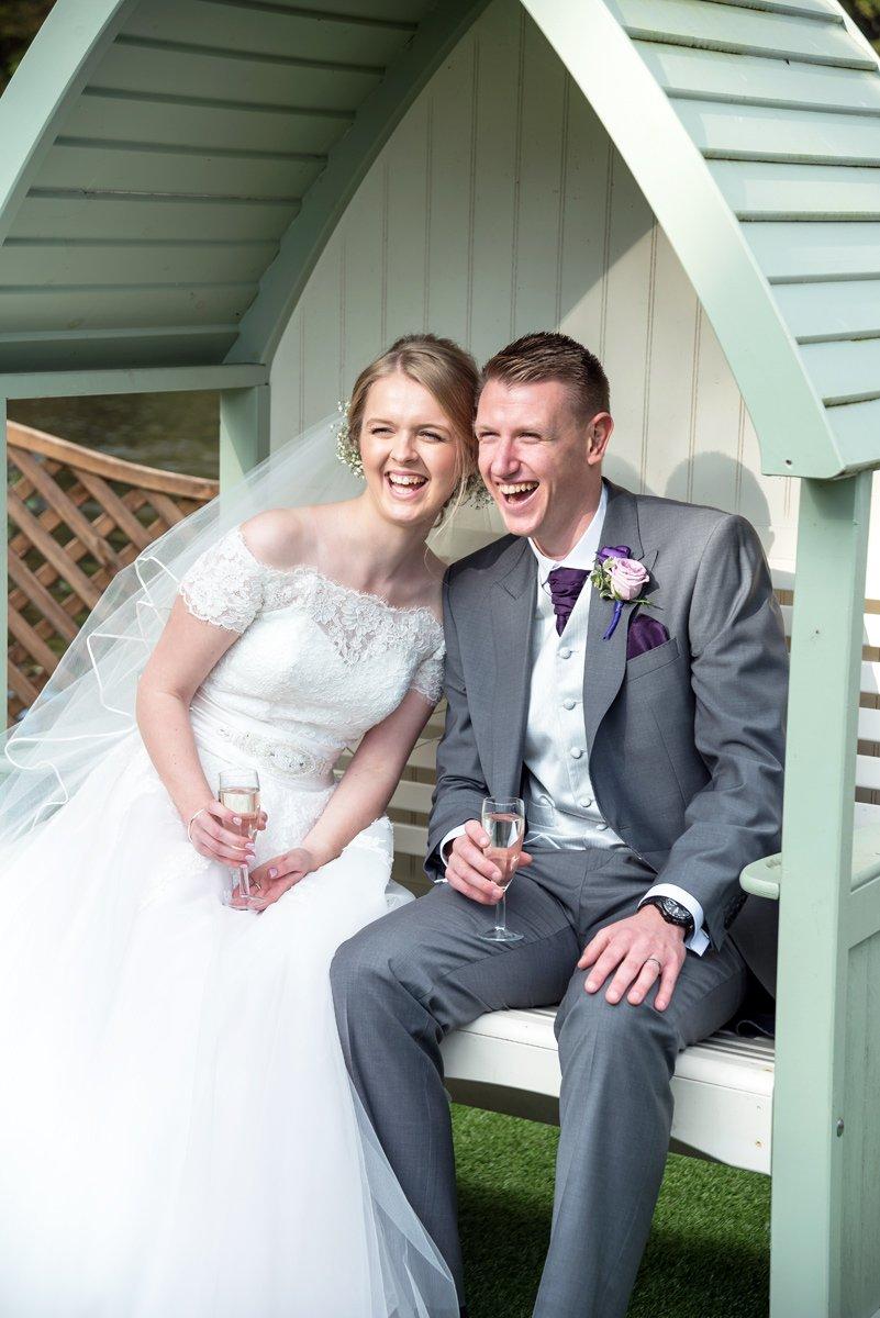 Southampton Wedding Photographers ASRPHOTO