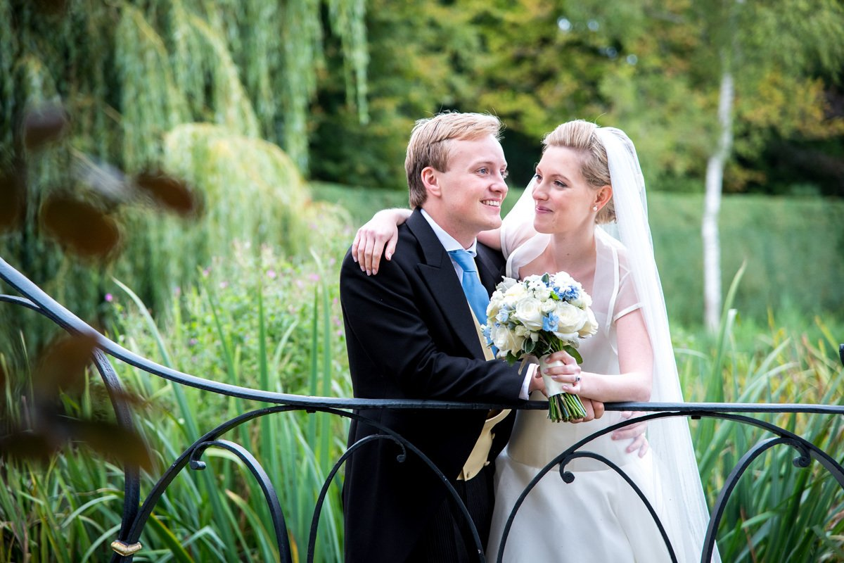 Wedding photography Hampshire UK by wedding photographers ASRPHOTO in Southampton