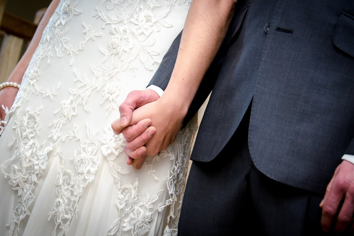 Hampshire wedding photography by wedding photographers ASRPHOTO