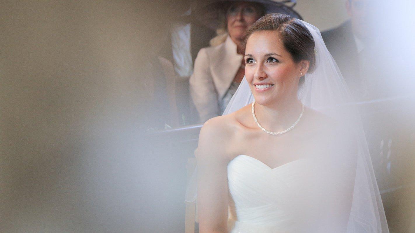 Hampshire wedding photography by wedding photographers ASRPHOTO in Southampton