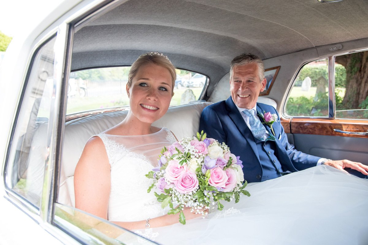 Hampshire-wedding-photography-ASRPHOTO-Southampton