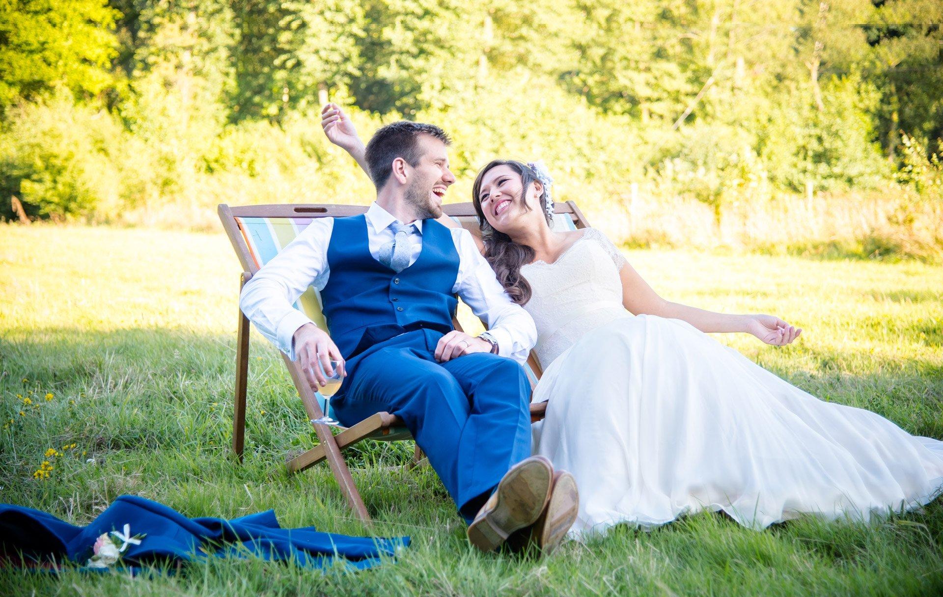 Wedding photography Hampshire by Hampshire wedding photographers in Southampton SO31 7DZ ASRPHOTO