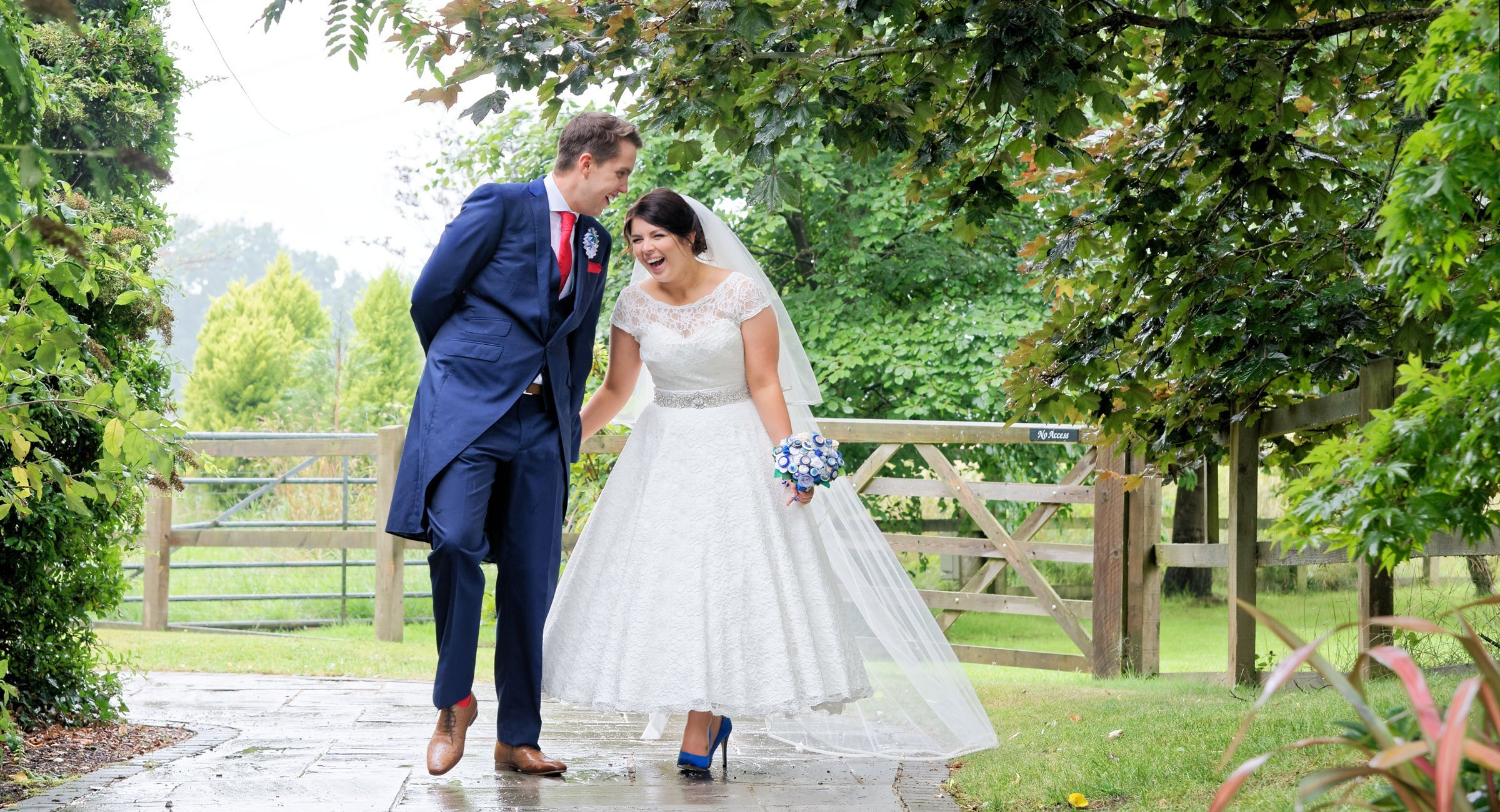 Wedding photography in Hampshire by Hampshire wedding photographers ASRPHOTO Southampton