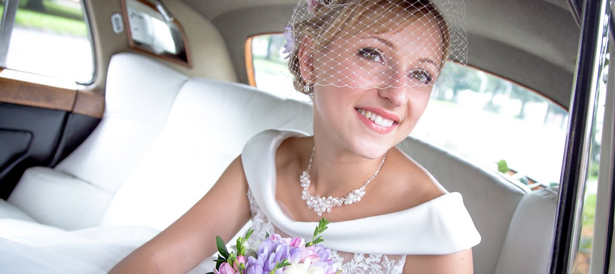 Hampshire wedding photography by wedding photographers in Hampshire ASRPHOTO