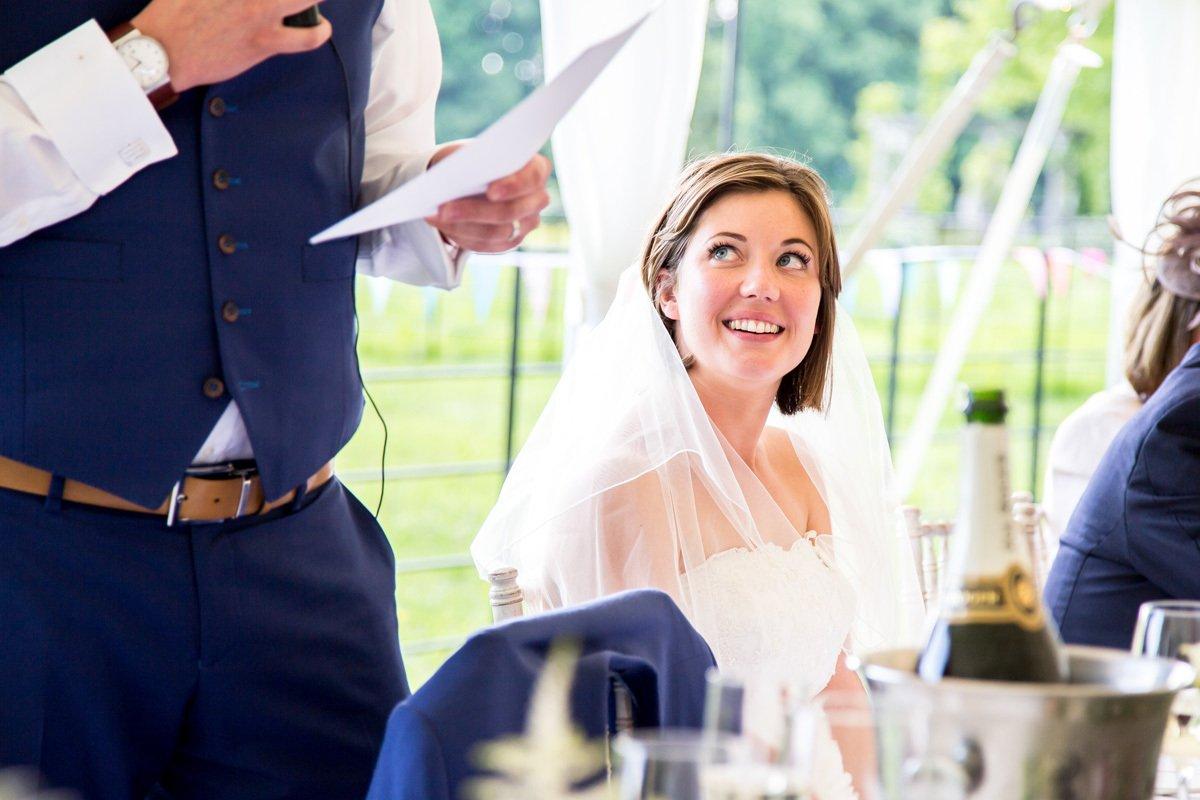 Southampton wedding photography ASRPHOTO