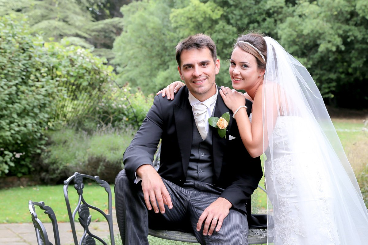 Wedding photography Winchester by wedding photographers ASRPHOTO