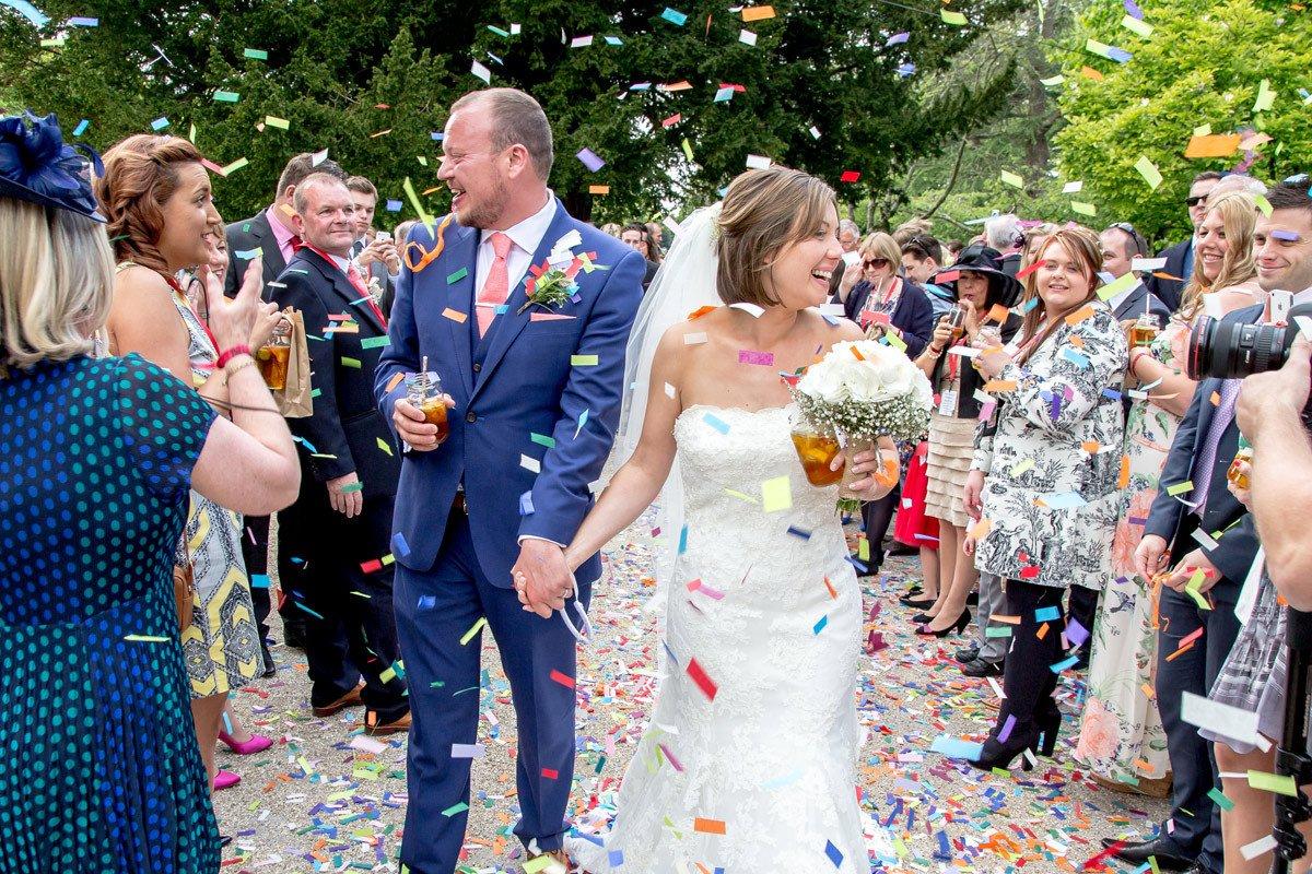 Wedding photography Southampton Hampshire by photographers ASRPHOTO