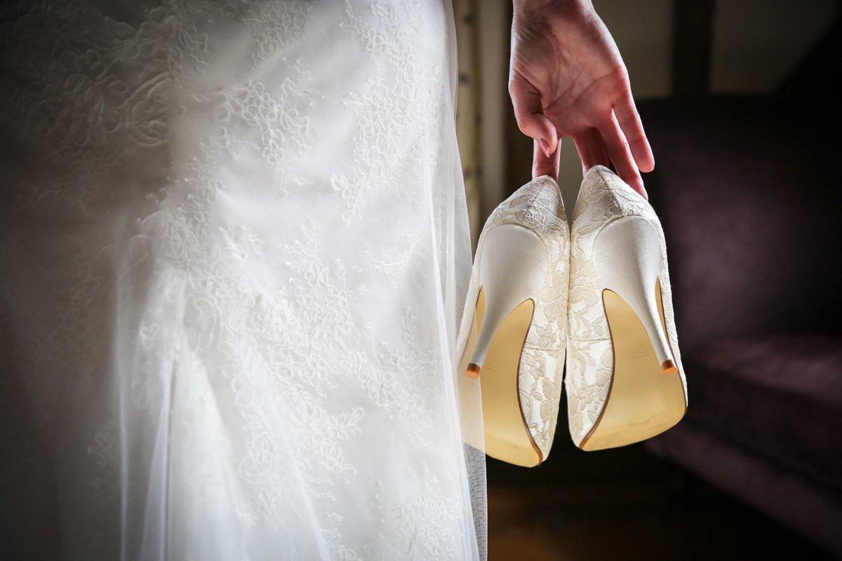 Hampshire wedding photography ASRPHOTO