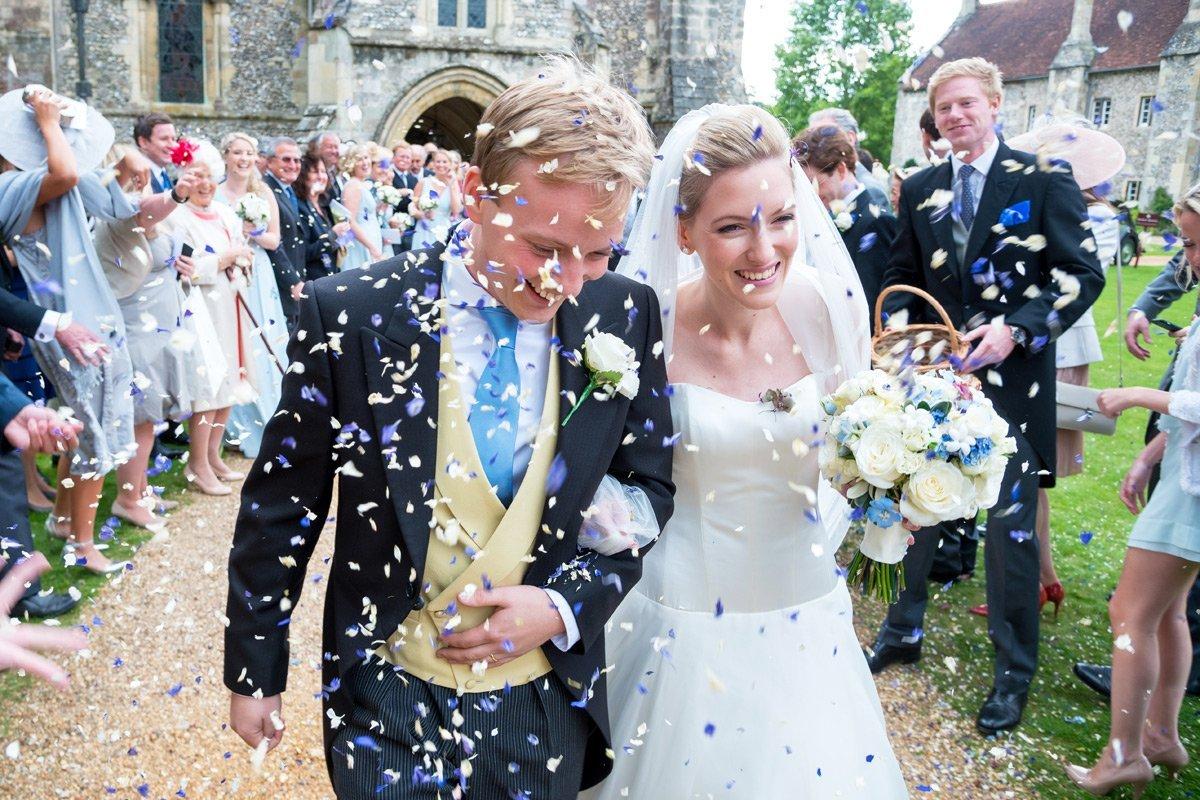 Hampshire wedding photography by Southampton wedding photographers ASRPHOTO