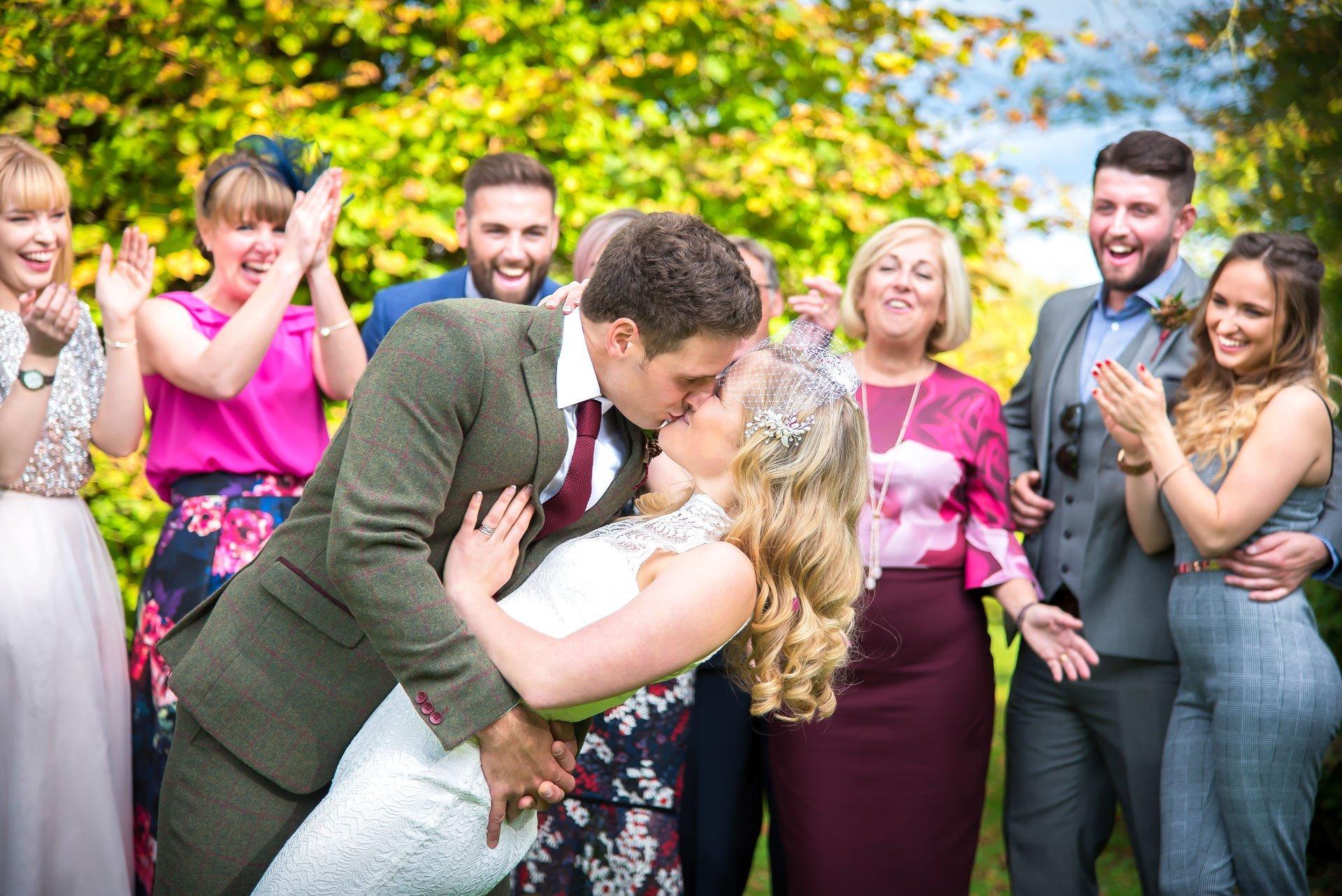Wedding Photographers Hampshire ASRPHOTO Southampton
