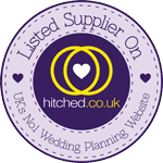 ASRPHOTO recommended wedding photographers in Hampshire on HITCHED