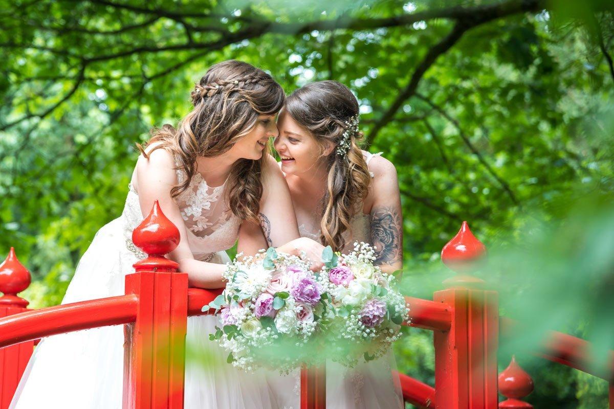 Gay Wedding Photography   Gay Wedding Photographers  ASRPHOTO