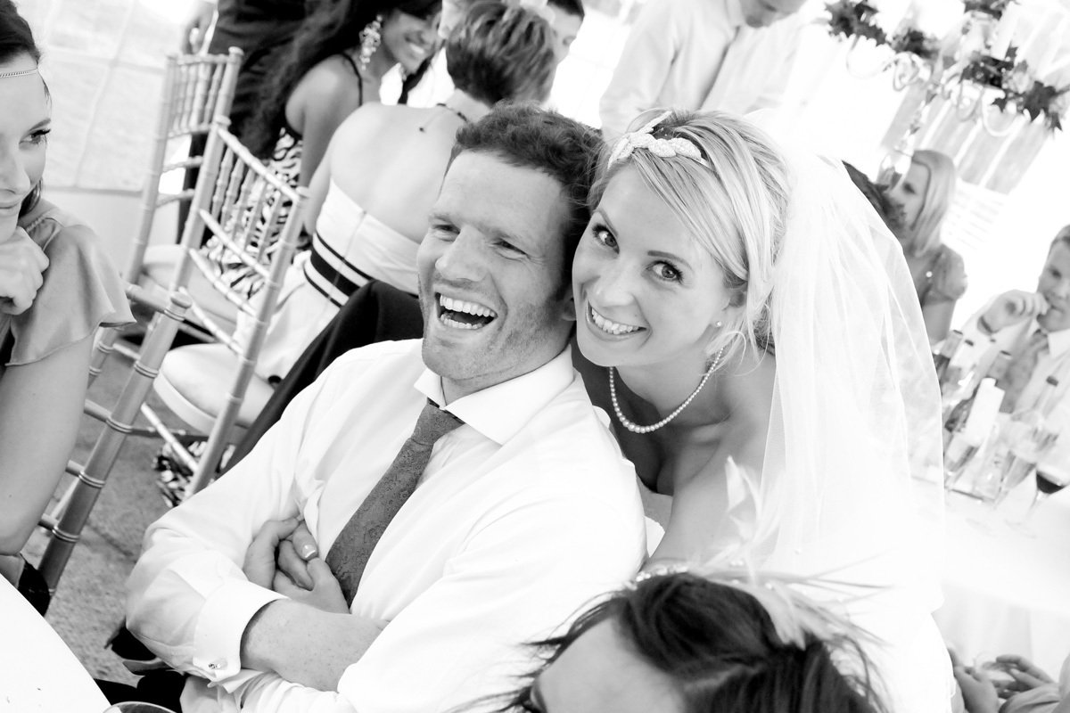 Wedding photography Hampshire by Wedding Photographers Southampton ASRPHOTO