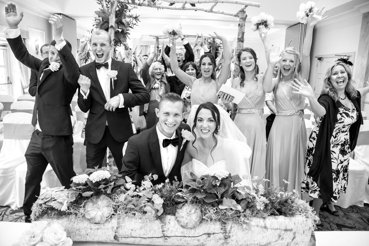 Hampshire wedding photography | ASRPHOTO Wedding Photography