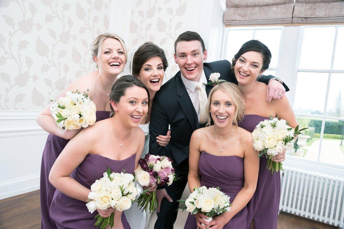 Wedding Photography Hampshire | Wedding Photographers Hampshire ASRPHOTO Southampton