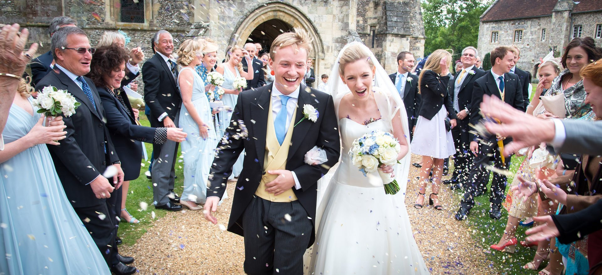 Wedding Photography Winchester Hampshire ASRPHOTO