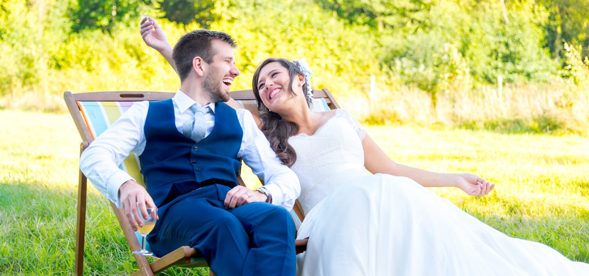 Hampshire wedding photography by wedding photographers ASRPHOTO